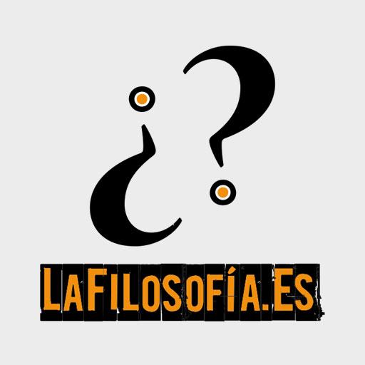 LaFilosofia.es