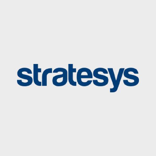 Stratesys