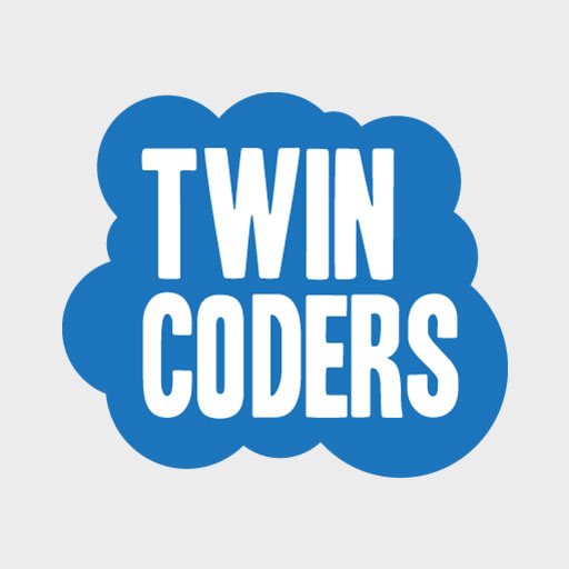 Twin Coders